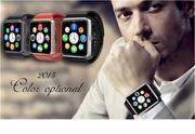 ЖМИ! Новые умные часы,  смарт часы Apple Watch (IWatch,  smart watch) Кл