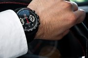 Часы TAG Heuer со скидкой 50%