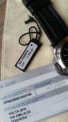 Продам часы PANERAI